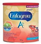 Enfagrow A+ Milk Flavour Powder, 680g