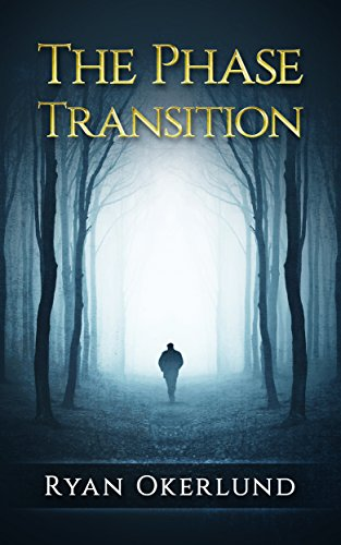 The Phase Transition (Rise of the Gray Order Book 1) (Service Transition compare prices)