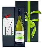 Wein als exklusives Geschenk: 1 Flasche