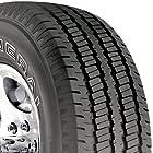 General Grabber AW Radial Tire - 235/75R15 105S