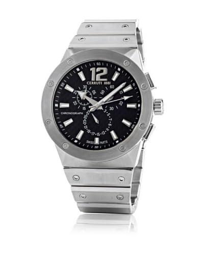 Cerruti 1881 Reloj de cuarzo CRA027A221G  46 mm