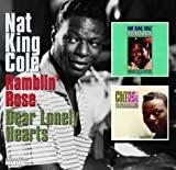 Ramblin' Rose (Nat King Cole)