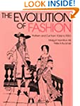 The Evolution of Fashion: Pattern and...
