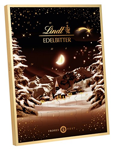lindt-sprungli-edelbitter-advent-calendar-1-x-250-g