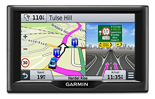 garmin-nuvi-58lm-5-inch-satellite-navigation-with-uk-ireland-and-full-europe-free-lifetime-maps