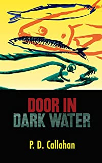 (FREE on 8/8) Door In Dark Water by P. D. Callahan - http://eBooksHabit.com