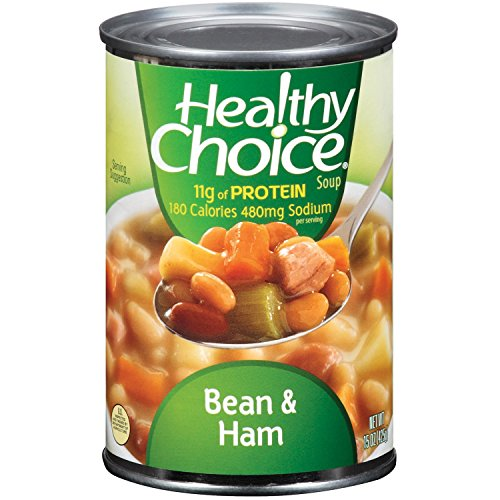 healthy-beans-ham-soup-cans-15oz-pack-of-24