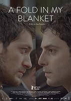 Fold in My Blanket - OmU