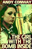 The Girl with the Bomb Inside
