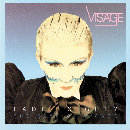 fade-to-grey-the-best-of-visage