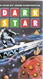 echange, troc Dark Star [VHS] [Import allemand]