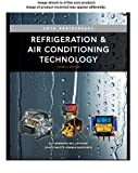 Student DVD Set for Whitman/Johnson/Tomczyk/Silbersteins Refrigeration and Air Conditioning Technology