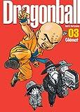 echange, troc Akira Toriyama - Dragon Ball, Tome 3 :