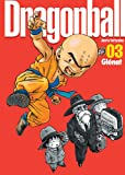 Dragon ball - Perfect Edition Vol.3
