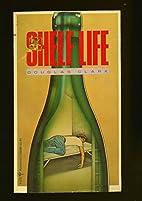 Shelf Life by Douglas Clark