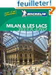 Le Guide Vert Week-end Milan et les l...