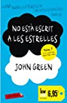 No Est� Escrit A Les Estrelles (LB CA...