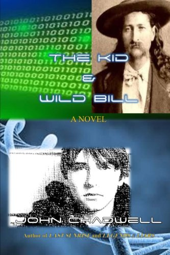 The Kid And Wild Bill
