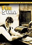 echange, troc Flic Story