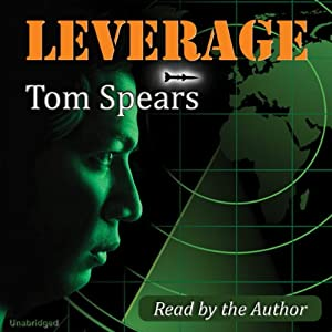Leverage | [Tom Spears]
