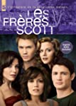 Les Fr�res Scott: Saison 5 (Version f...