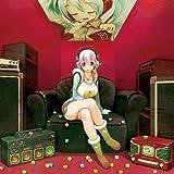 すーぱーそに子の初音ミク曲カバーCD「SONICONICOROCK」2月発売