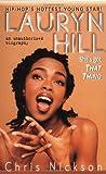 Lauryn Hill: She