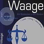 Sternzeichen: Waage | Katrin Wiegand