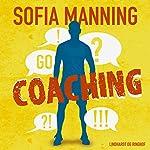 Coaching   Sofia Manning