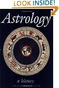 Astrology: A History