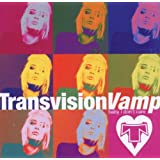 Baby I Don't Care - Collecby Transvision Vamp