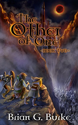 The Other of One: Book Two
