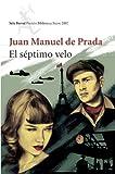 img - for El Septimo Velo/ the Seventh Veil (Seix Barral Premio Biblioteca Breve) (Spanish Edition) book / textbook / text book
