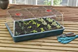 Garland Extra Large High Dome Propagator