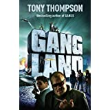 Gang Land: From footsoldiers to kingpins, the search for Mr Bigby Tony Thompson