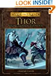 Thor: Viking God of Thunder (Myths an...