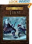 Thor: Viking God of Thunder (Myths an...