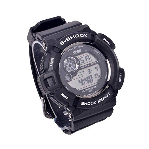 zeagoo-multi-function-sports-wrist-watch-dive-50m-waterproof-led-digital-watches