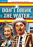 Don't Drink the Water - Entire Series (2 DVDs)