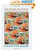 The Mirage of a Space between Nature and Nurture