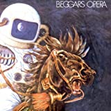 Pathfinder by Beggars Opera