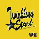 TWINKLING��STARS -ALL JAPANESE DUB MIX-VOL.2