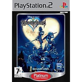 Kingdom Hearts 51wKkWLYPrL._SL500_AA280_