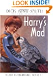 Harry's Mad
