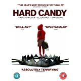 Hard Candy [DVD]by Patrick Wilson