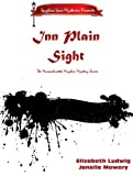 Inn Plain Sight (The Massachusetts Mayhem Mystery Series)