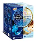 Buki - 7341B - Jeu Educatif - Science...