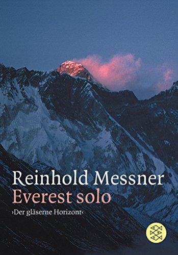 everest-solo-der-glaserne-horizont