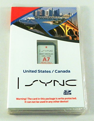 ford-lincoln-sync-us-and-canada-navigation-system-a7-maps-sd-card-for-escape-flex-focus-fusion-tauru
