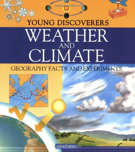 geography weather and climate The next topic we have to cover for a2 geography aqa course is the weather and climate topic we are going to start with the key terms and definitions you will need.